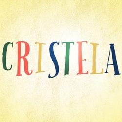 Cristela small logo