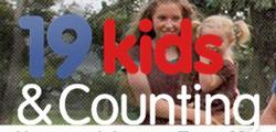 19 Kids and Counting small logo