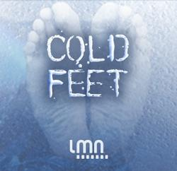 Cold Feet small logo