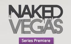 Naked Vegas small logo