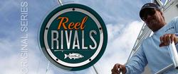 Reel Rivals small logo
