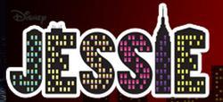 Jessie small logo