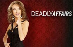 Deadly Affairs small logo