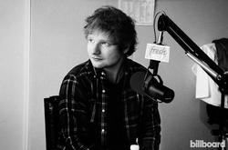 9 Days and Nights of Ed Sheeran small logo