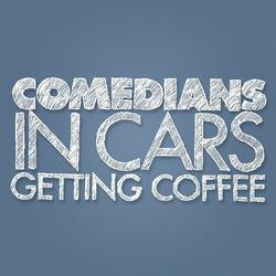 Comedians in Cars Getting Coffee small logo