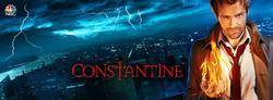 Constantine small logo