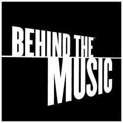 Behind The Music small logo