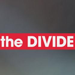 The Divide small logo