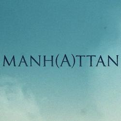 Manhattan small logo