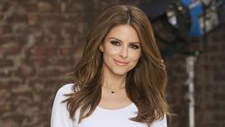 Untold With Maria Menounos small logo