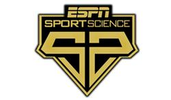 Sport Science small logo