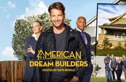 American Dream Builders small logo