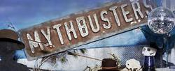 MythBusters small logo