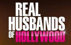 Real Husbands of Hollywood small logo