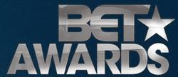 BET Awards small logo