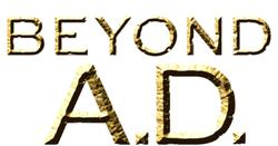 Beyond A.D. small logo