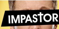 Impastor small logo