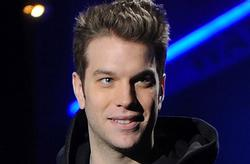 The Jeselnik Offensive small logo