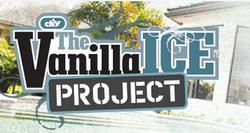 Vanilla Ice Project small logo