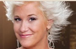 Chef Wanted with Anne Burrell small logo