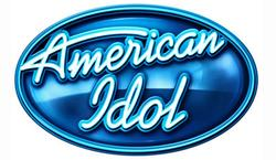 American Idol small logo