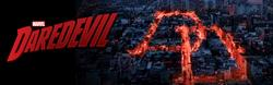 Daredevil small logo