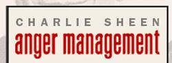 Anger Management small logo