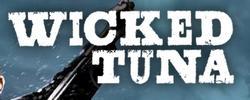 Wicked Tuna small logo