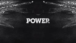Power small logo