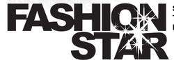 Fashion Star small logo