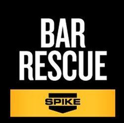 Bar Rescue small logo