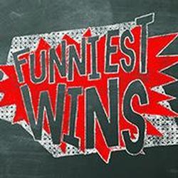 Funniest Wins small logo