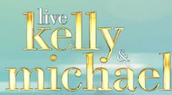 Live with Kelly and Michael small logo