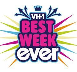 Best Week Ever small logo