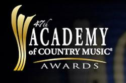 Academy of Country Music Awards small logo