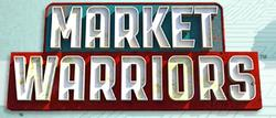 Market Warriors small logo