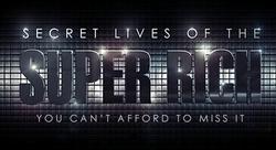 Secret Lives of the Super Rich small logo