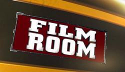 ESPNU Film Room small logo