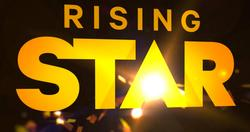 Rising Star small logo