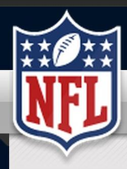NFL Total Access small logo