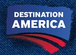 Destination America Specials small logo
