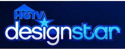 HGTV Star small logo