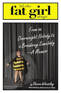 BroadwayWorld.com BACK-TO-SCHOOL BOOK REPORT Part I