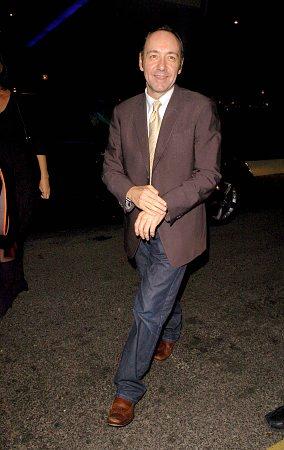 Former Faith No More Singer Chuck Mosley Dead at 57   Revolver