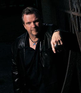 Interview with Meat Loaf: Back to Broadway for 1 Night Only!