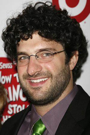 Matt August Photo