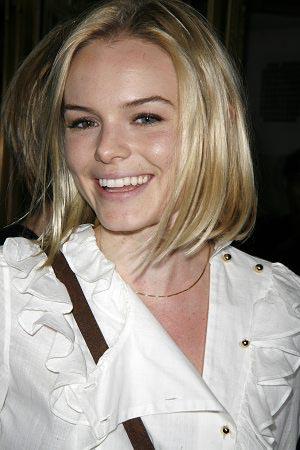 Kate Bosworth Photo