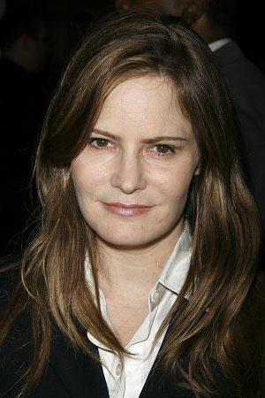 Jennifer Jason Leigh Photo