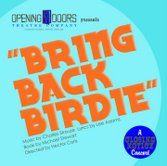 Bring Back Birdie:  They're Reviving WHAT???