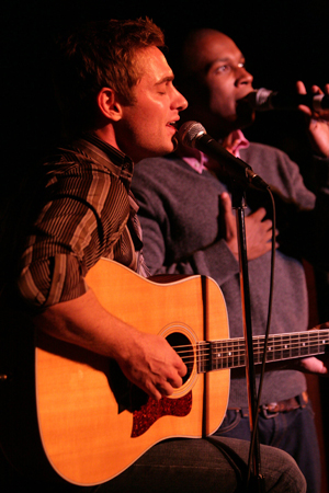 http://images.broadwayworld.com/upload/14412/Jonathan_Redford_and_Leslie_Odom__Jr___UPRIGHT__an_L.A._Cabaret.jpg